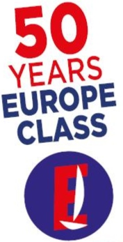 50 years europe belgium 2013