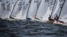 Youth and Master European Championship || 2016-08-04, Kamien Pomorski, Poland || © Copyright 2016 || Robert Hajduk - ShutterSail.com || All Rights Reserved ||
